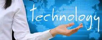2015年10月,圆大生物科技有限公司推出什么是MSET技术,那什么是MSET技术呢?